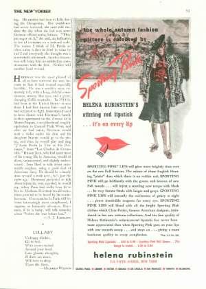 September 16, 1939 P. 53