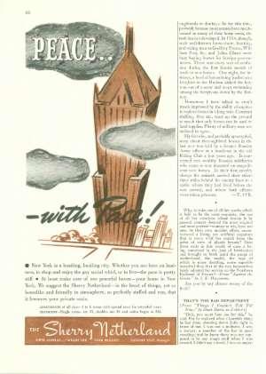 September 16, 1939 P. 67