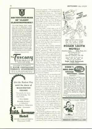 September 16, 1939 P. 77