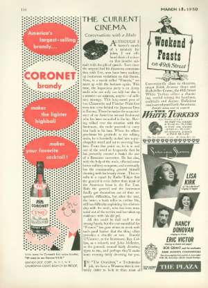 March 18, 1950 P. 114
