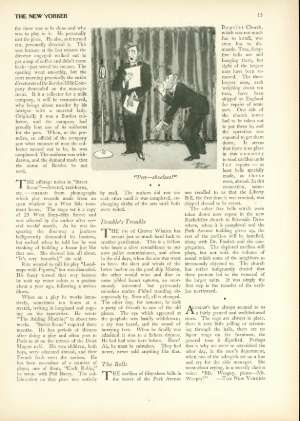 February 23, 1929 P. 15
