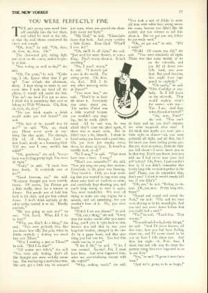 February 23, 1929 P. 17