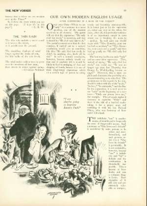 February 23, 1929 P. 19
