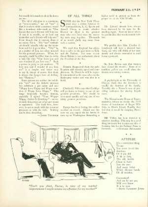 February 23, 1929 P. 20