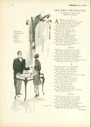 February 23, 1929 P. 22