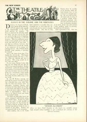 February 23, 1929 P. 26