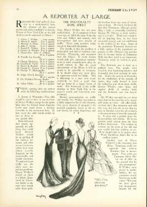 February 23, 1929 P. 30