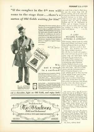 February 23, 1929 P. 46