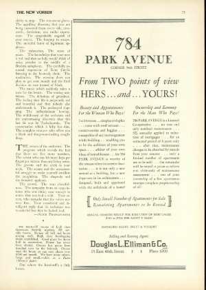February 23, 1929 P. 74
