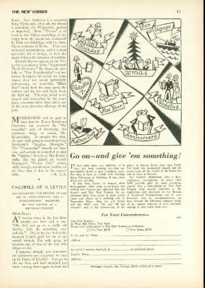 February 23, 1929 P. 82