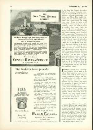February 23, 1929 P. 89