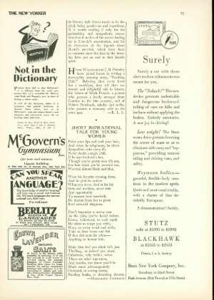 February 23, 1929 P. 93
