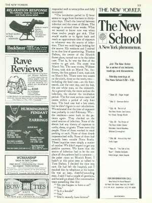 September 4, 1989 P. 103
