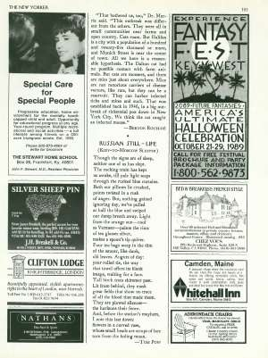 September 4, 1989 P. 105