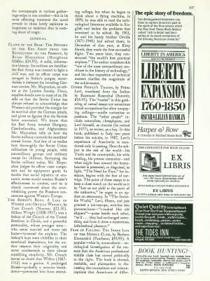 September 4, 1989 P. 106
