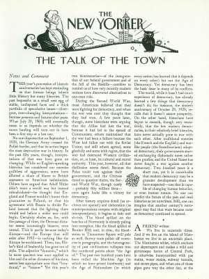 September 4, 1989 P. 29
