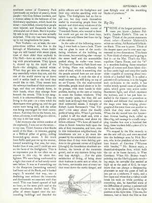 September 4, 1989 P. 31