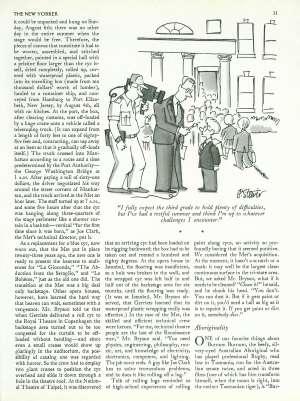 September 4, 1989 P. 30