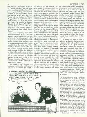 September 4, 1989 P. 33