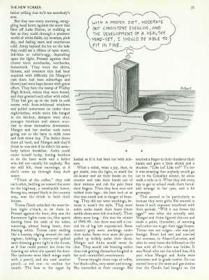 September 4, 1989 P. 34