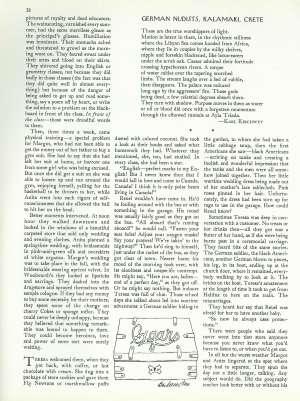 September 4, 1989 P. 38