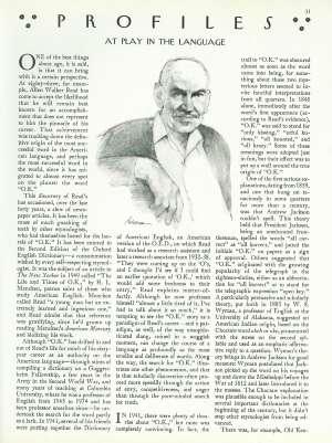 September 4, 1989 P. 51