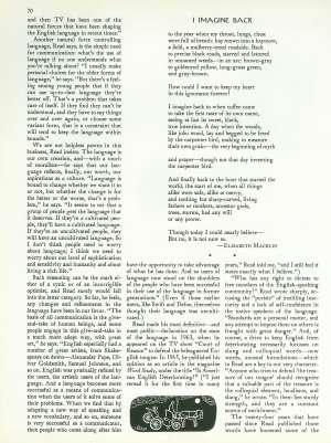 September 4, 1989 P. 70