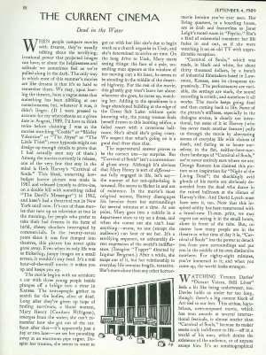 September 4, 1989 P. 88