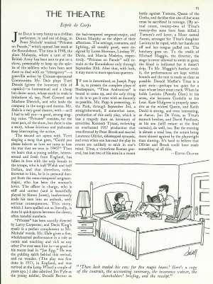 September 4, 1989 P. 91