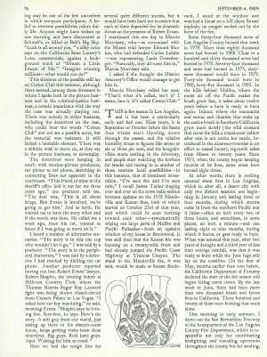 September 4, 1989 P. 96