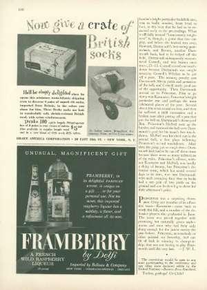 December 1, 1951 P. 101
