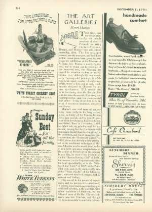 December 1, 1951 P. 164