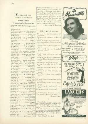 December 1, 1951 P. 192