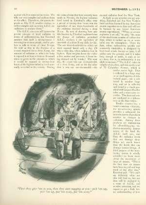December 1, 1951 P. 41