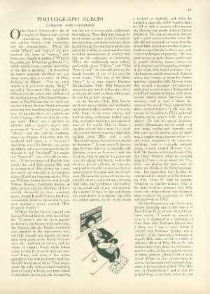 December 1, 1951 P. 45