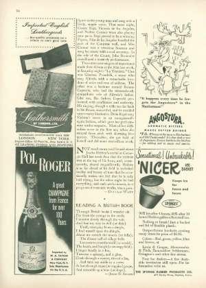 December 1, 1951 P. 94