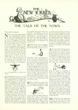 November 25, 1933 P. 13
