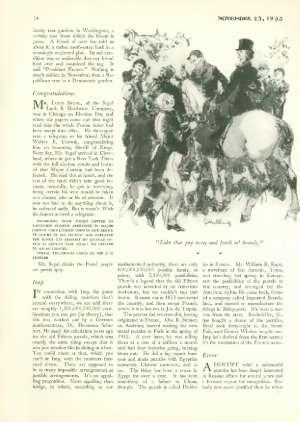November 25, 1933 P. 14