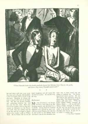 November 25, 1933 P. 16