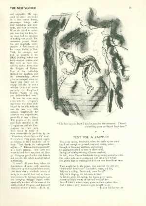 November 25, 1933 P. 19