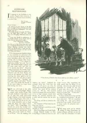 November 25, 1933 P. 22