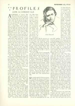 November 25, 1933 P. 24