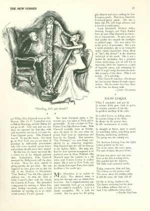 November 25, 1933 P. 27