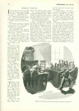 November 25, 1933 P. 28