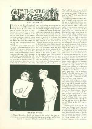 November 25, 1933 P. 30