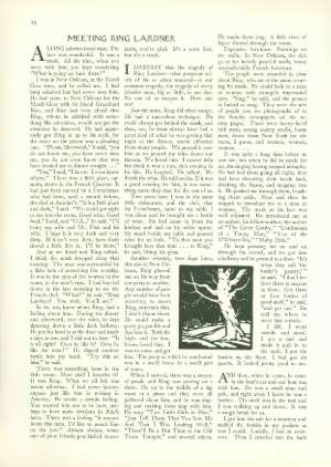 November 25, 1933 P. 36