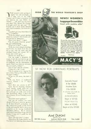 November 25, 1933 P. 52