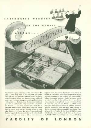 November 25, 1933 P. 74