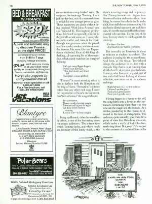 May 3, 1993 P. 99