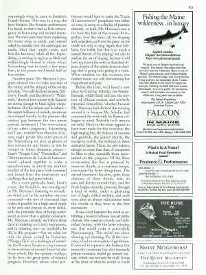 May 3, 1993 P. 100